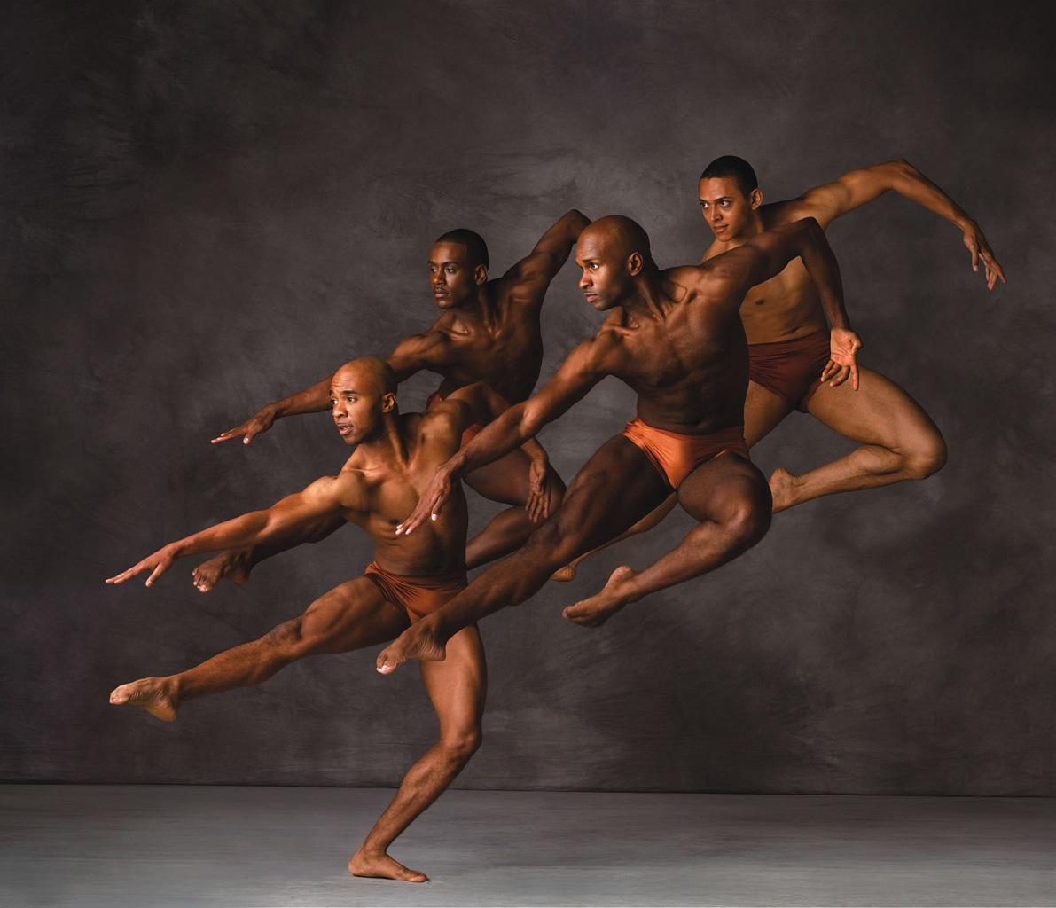 Фото известных мужчин балерин 8 фотография